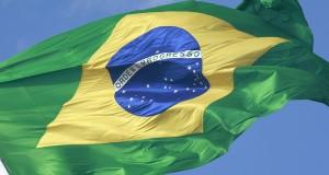 bandeira-brasil-jpg