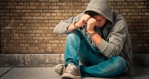 delinquencia-juvenil