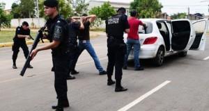 policia-militar-dois