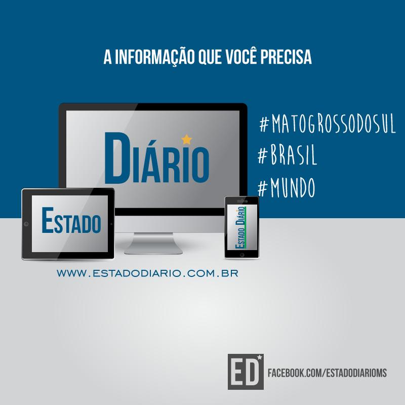 contato@estadodiario.com.br