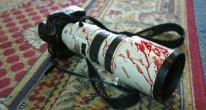jornalistas-mortos-em-serviço-Foto-P-Braz