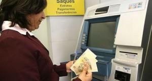 romilda-saca-cash-do-povo-600x372