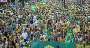 BRASIL-DEMOCRÁTICO-29-1 - Cópia