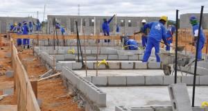 construcao-civil (1)