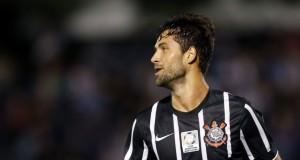 Alvinegro teve dois jogadores expulsos