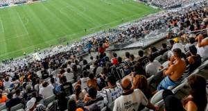 Uma igualdade pode ser considerado um bom resultado também pelo fato de que o Corinthians já venceu uma partida fora de casa, contra o Cobresal, no Chile
