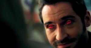 Reprodução/web  Lucifer 2016 ( FOX Filmes)