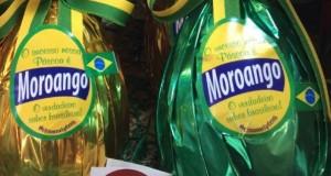 moroango