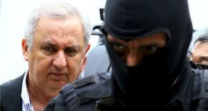 PF prende pecuarista José Carlos Bumla