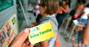 bolsa_familia