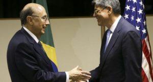 secretario_dos_eua