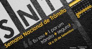 semananacionaltransito2016-672x372