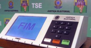 urna-eletronica_tse