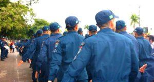 policiais-militares-2