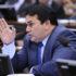 O relator, Cabo Sabino, acolheu emendas que estendem benefícios a outras categorias de trabalhadore
