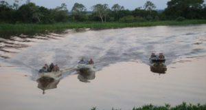 rios-672x372